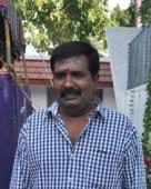 வினுபாரதி