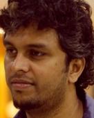 വിപിന് ദാസ്