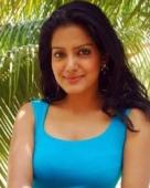 விஷக்ஷா சிங்