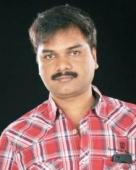 விவேகா
