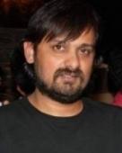 वाजिद अली