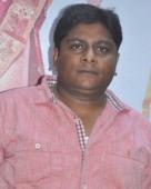 யதீஸ் மகாதேவ்