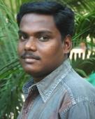 யுக பாரதி