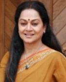 జరీనా వాహబ్