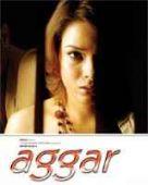 Aggar