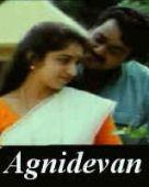 Agnidevan