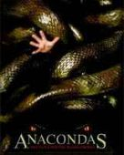 Anaconda 3: The Offspring
