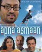 Apna Asmaan