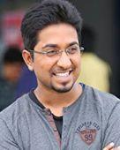 Aravindante Adhithikal