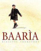 Baaria - La Porta Del Vento