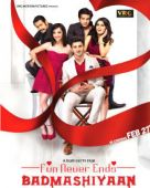 Badmashiyaan - Fun Never Ends