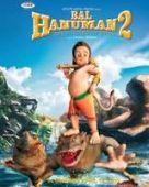 Bal Hanuman 2