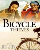 Bicycle Theives