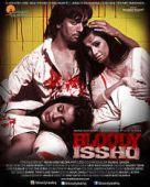 Bloody Isshq