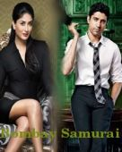 Bombay Samurai