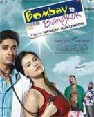 Bombay To Bangkok