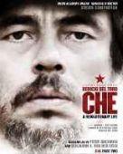 Che (Part 2)