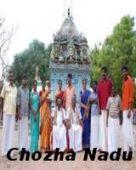 Chozha Nadu