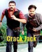 Crack Jack