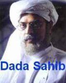 Dada Sahib