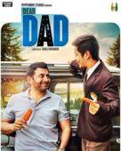 Dear Dad