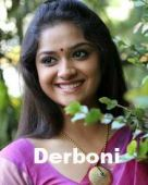 Derboni