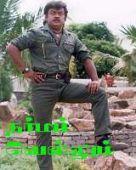 Dharmam Vellum