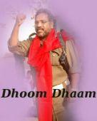 Dhoom Dhaam