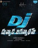 DJ - Duvvada Jagannadham