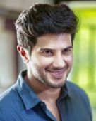 Dulquer Salmaan Bejoy Nambiar Movie