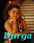Durga 2009