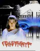 Ee Bhargavi Nilayam