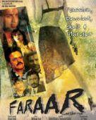 Faraar