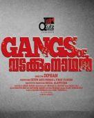 Gangs Of Vadakkumnathan