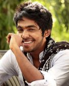 GV Prakash - Rajiv Menon Movie