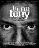 Hi I Am Tony