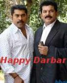 Happy Darbar