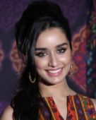 Haseena The Queen of Mumbai