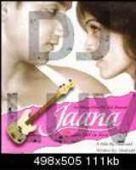 Jaana - Lets Fall in Love