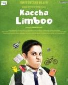 Kaccha Limboo
