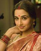 Aami (Kamala Surayya Biopic)