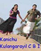 Kanichu Kulangarayil C B I