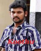 Koothu