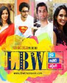 Lbw (life Before Wedding)