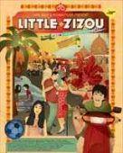 Little Zizou