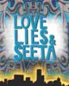 Love Lies & Seeta