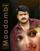 Madambi