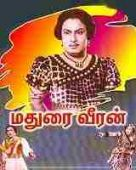 Madurai Veeran -1956