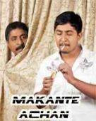 Makante Achan