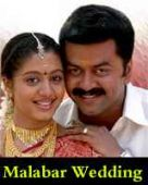 Malabar Wedding